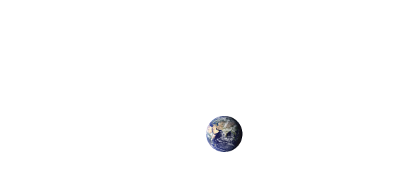 ReelAbilities, presented by JCC Manhattan, in partnership with Ladd Inc. National sponsors: Jason's Connection , Saul Schottenstein Foundation B.